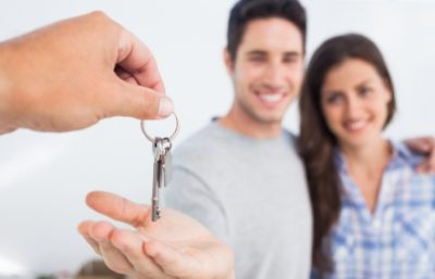 Four Mistakes Every First Time Home Buyer Should Avoid