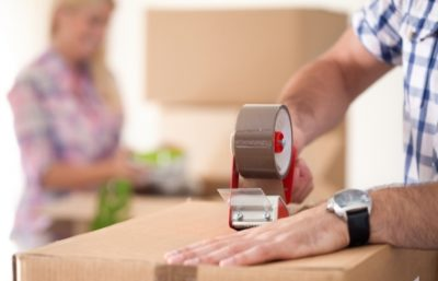 Notice: These Packing Tips Could Save You a Ton of Time & Money!
