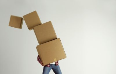 The True Cost of DIY Moving – Is It Really Worth It?